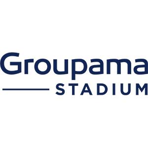 En Partenariat Avec Le Groupama Stadium Les Visites Sont Gratuites Pour Visiteurs DEluceo Lyon