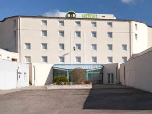 hotel-eluceo-lyon