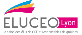 Eluceo Lyon
